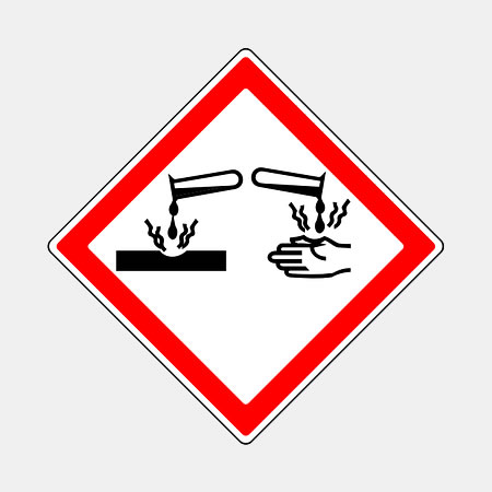 chemical-awareness