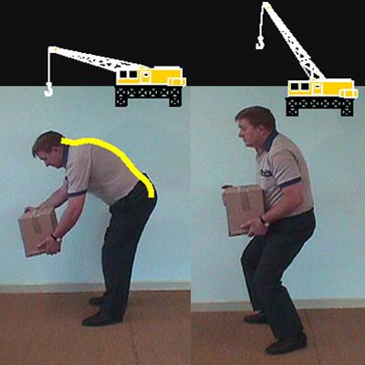 manual-handling-square